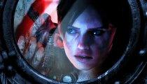 Resident Evil: Revelations - Superdiretta del 23 maggio 2013