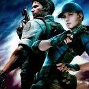 Resident Evil: Revelations - Videorecensione