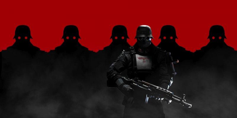Wolfenstein: i momenti migliori della serie
