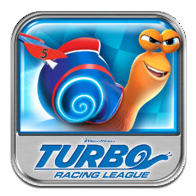 Turbo Racing League per iPad