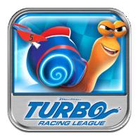 Turbo Racing League per iPhone