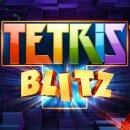 Il Tetris dei tempi moderni