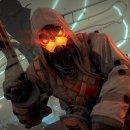 La serie di Killzone festeggia quindici anni con un artbook