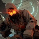 Killzone: Shadow Fall, Resogun e altri titoli per PlayStation 4 disponibili su PlayStation Now, giocabili anche su PC