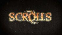Scrolls - Il trailer di lancio