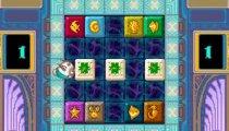Keeper - Gameplay
