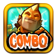 Combo Crew per Android
