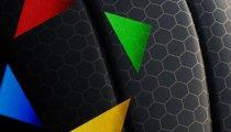 Crytek: La forza della tecnologia - Punto Doc