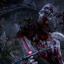 Il nuovo video di Hellraid mostra la versione next gen del gioco