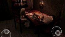 Return to Castlerama - Trailer del gameplay