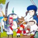 Final Fantasy Tactics S è disponibile in Giappone