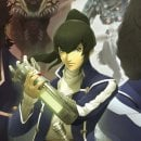 Oltre 600.000 copie vendute per Shin Megami Tensei IV