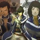 Shin Megami Tensei IV ha finalmente una data europea
