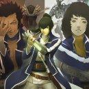E3 2014 - Shin Megami Tensei IV arriva anche in Europa