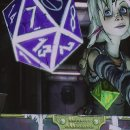 La soluzione di Borderlands 2: Tiny Tina's Assault on Dragon Keep