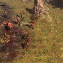 505 Games annuncia How to Survive, un action survival con visuale dall'alto