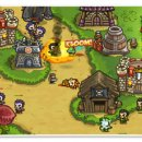 Kingdom Rush: Frontiers anche su Android