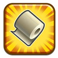 Men's Room Mayhem per iPad