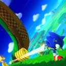 Sonic Lost World arriva il 2 novembre su PC