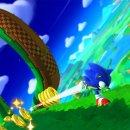 I voti di Famitsu: ottimo Sonic Lost World, buoni Armored Core e BlazBlue