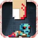 The Tapping Dead per iPad