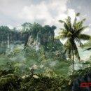 Crysis 3: The Lost Island annunciato, arriva la prossima settimana