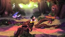 Castle of Illusion starring Mickey Mouse - Dietro le quinte della versione HD