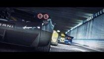 GRID 2 - Trailer di lancio