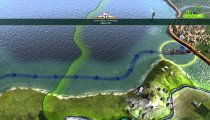 Civilization 5: Brave New World - Video sui commerci