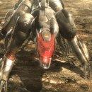La soluzione di Metal Gear Rising: Revengeance - Blade Wolf