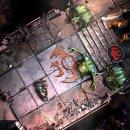Warhammer Quest - Tutti i DLC a sconto