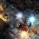 Warhammer Quest è a sconto su App Store