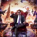 La serie Saints Row a sconto su Humble Bundle