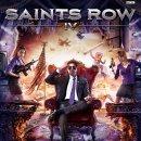 Da oggi anche la versione Xbox 360 di Saints Row IV è nel catalogo dei titoli retrocompatibili di Xbox One
