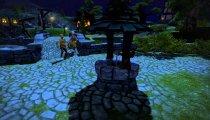 Folk Tale - Trailer Steam Early Access