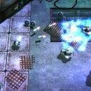 Hexodius è disponibile su Xbox Live Arcade