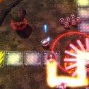 Namco Bandai annuncia Hexodius, uno sparatutto per PC e Xbox 360