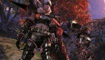 Monster Hunter Online - Trailer del gameplay