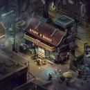 Shadowrun Returns - La versione iOS è pronta, patch in arrivo per la versione PC