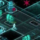 Shadowrun Returns: mezz'ora di gameplay dalla versione Alpha