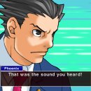 Ace Attorney: Phoenix Wright Trilogy HD in promozione su App Store
