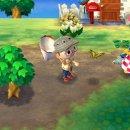 La soluzione di Animal Crossing: New Leaf