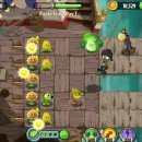 Torna il minigioco Vasebreaker in Plants Vs. Zombies 2