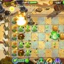 Plants vs. Zombies 2: It's About Time è stato rimandato a fine estate