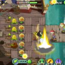 "Un aggiornamento ""estivo"" per Plants Vs. Zombies 2: It's About Time"