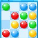 Si chiama Marbly il nuovo puzzle game gratuito di Alexey Pajitnov