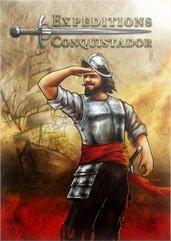 Expeditions: Conquistador per PC Windows