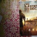 State of Decay: Lifeline si presenta in un nuovo trailer