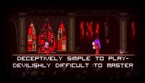 Deep Dungeons of Doom - Trailer di presentazione
