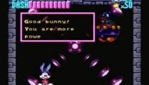 Tiny Toon Adventures Buster Busts Loose! - Gameplay